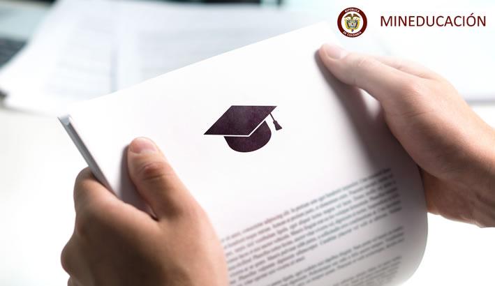 Renovación de Registros Calificados 2019-2