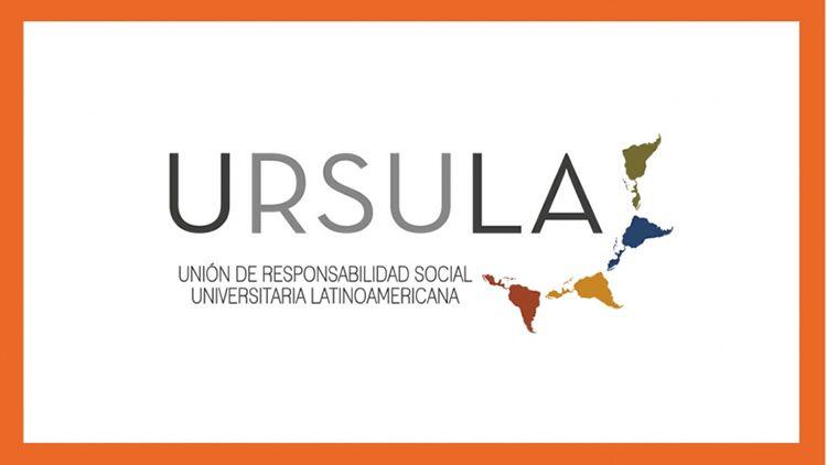 Responsabilidad Social Universitaria en el II Foro URSULA