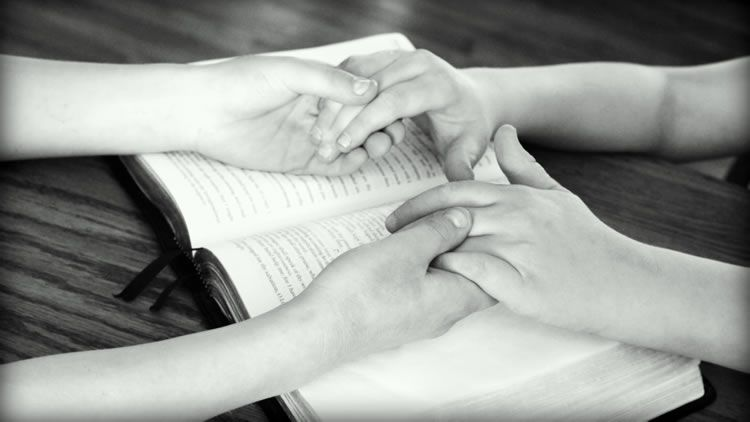 Seminario Intensivo de Biblia