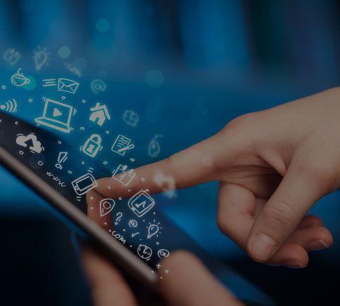 Tecnología en Desarrollo de Software UNICATÓLICA