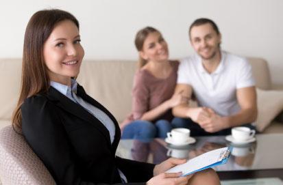 Terapia Psicológica - Instituto para la Familia