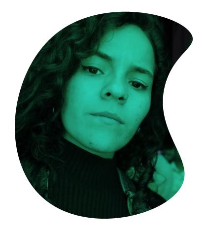 Verónica Gómez Giraldo