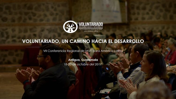 Voluntariado UNICATÓLICA en Guatemala