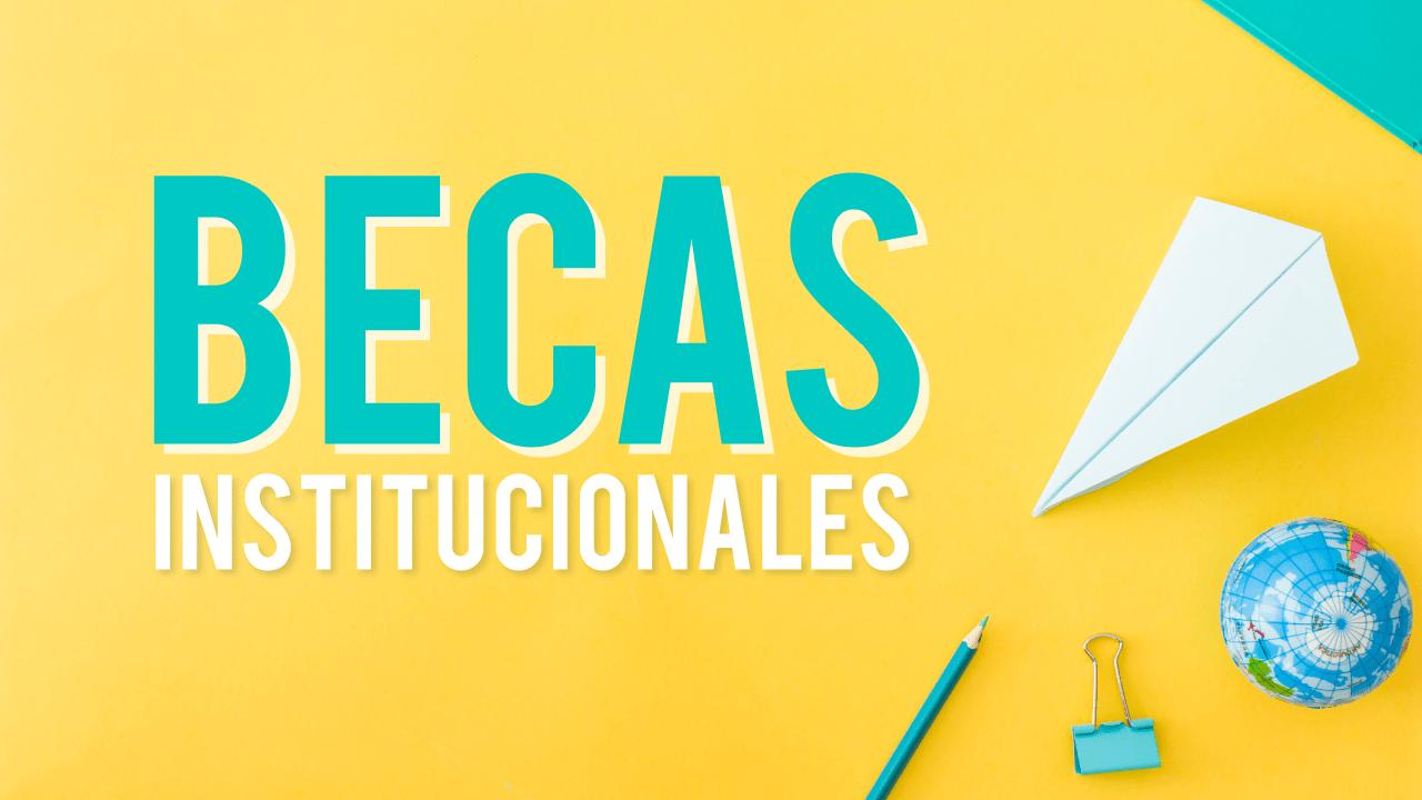 Becas Institucionales UNICATÓLICA