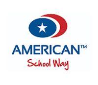 Convenio American School Way y UNICATÓLICA