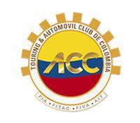 Convenio Empresarial Automóvil Club y UNICATÓLICA