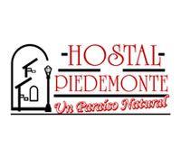 Convenio Hostal Piedemonte y UNICATÓLICA