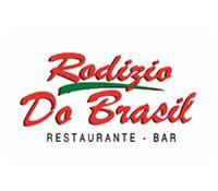 Convenio Rodizio Do Brasil y UNICATÓLICA