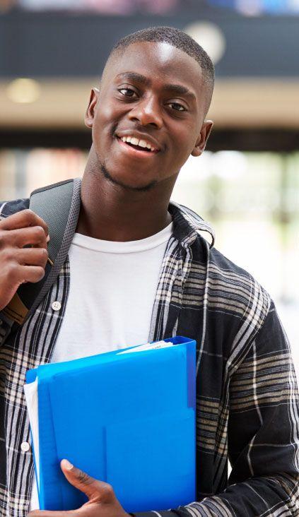 Estudiante Ingeniería Sistemas UNICATÓLICA