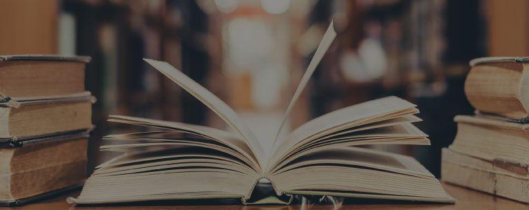 Licenciatura en Filosofía UNICATÓLICA