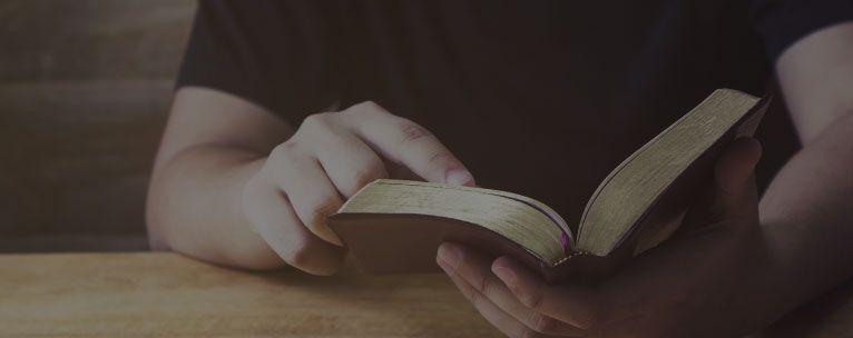Teología UNICATÓLICA